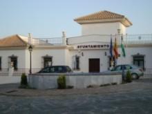 Ayuntamiento de Macharaviaya