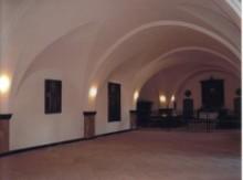 Mausoleo Familia Gálvez