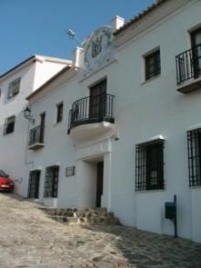 Museo Gálvez